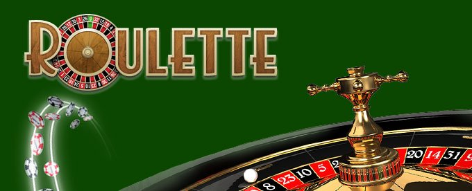 Roulette: Hier gibt's alle Infos!